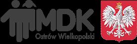 MDK Ostrów