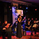 koncert_7