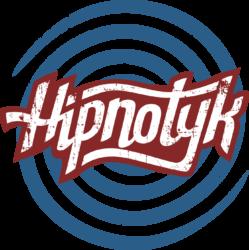 Hipnotyk na Gitarowni