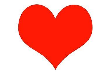 Bal nie tylko dla zakochanych :)