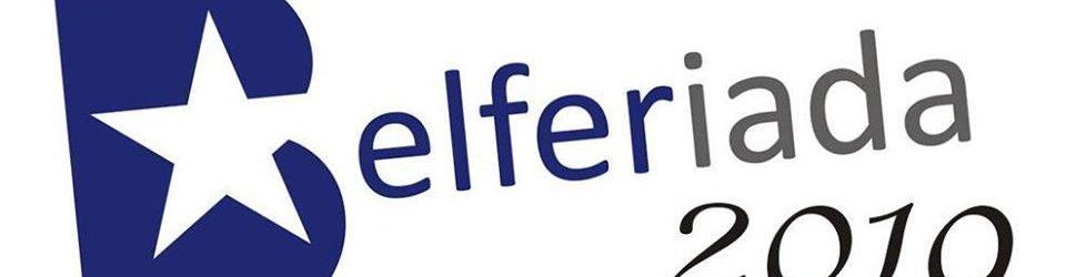 Belferiada 2019