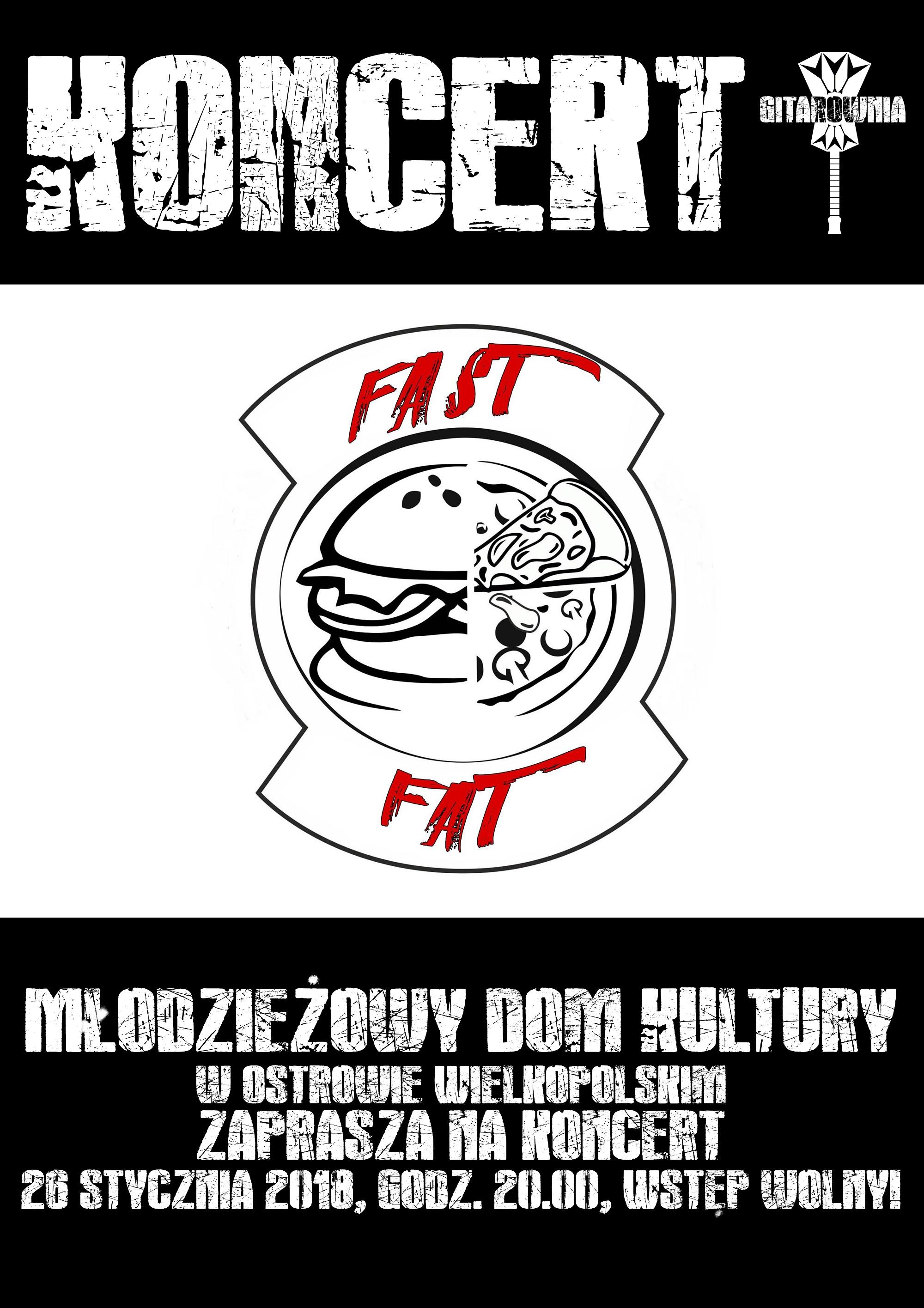 fast.fat — kopia